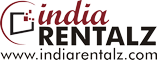 india_rentalz_logo_60