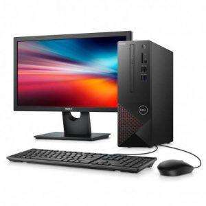 i3 desktop on rent